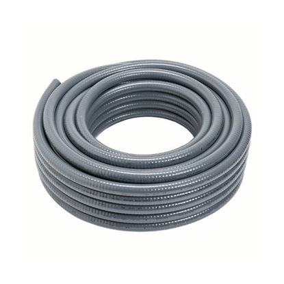 Picture of Liquid Tight Flexible Conduit LFC
