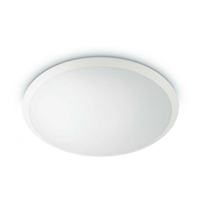 Picture of Wawel LED Ceiling 31821