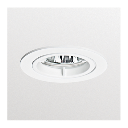 Picture of Fixed Model Conventional Spotlights QBS026