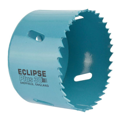 Picture of Eclipse Bi-Metal Holesaw, EBV30-14,EBV3014