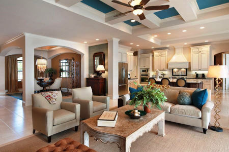 Picture for category Home Interior
