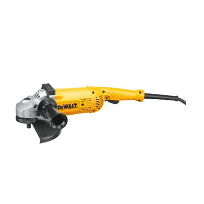 Picture of Dewalt Large Angle Grinder, D28491AV-B1
