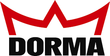Picture for manufacturer Dorma