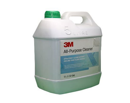 Picture of 3M All Purpose Cleaner