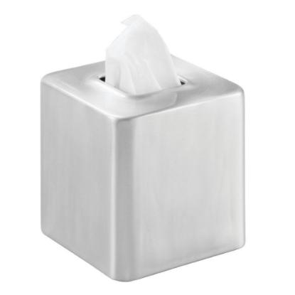 Picture of Interdesign Alumina Botique Box