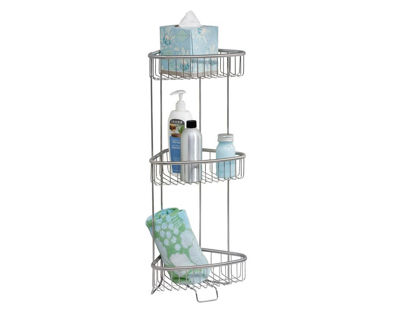 Picture of Interdesign Forma Series - Tier Shelf
