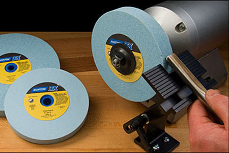 Picture for category Grinding Wheel | Sanding Disc