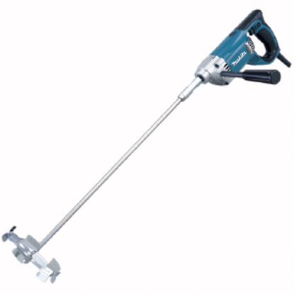 Picture of Makita Power Mixer UT1305