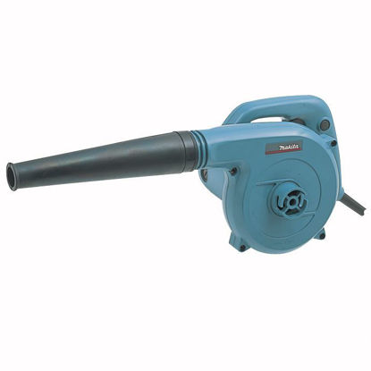 Picture of Makita Blower UB1101