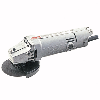 Picture of Makita Angle Grinder 9500NB