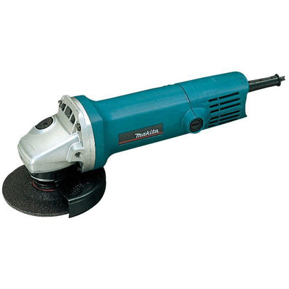 Picture of Makita Angle Grinder 9520B