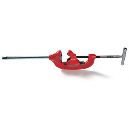 "Picture of Ridgid Heavy Duty Pipe Cutter 3-S (1""-3"")"