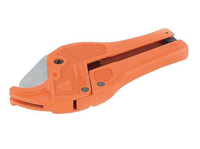 Picture of Tactix PVC Pipe Cutter - 42mm