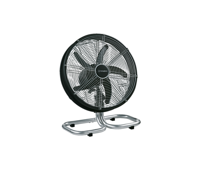 Picture of Westinghouse Westinghouse Floor/Wall Fan