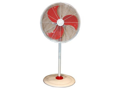 Picture of Westinghouse Stand fan20 inches