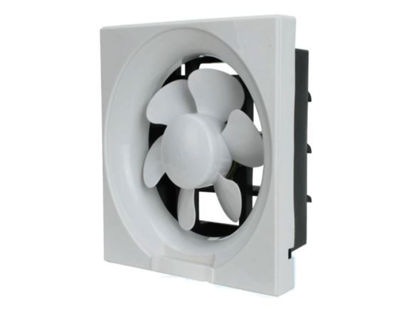 Picture of Westinghouse Exhaust Fan 8 inches