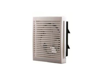 Picture of Westinghouse Exhaust Fan with grill 8 inches