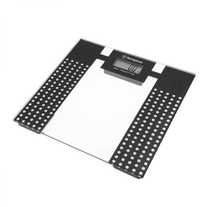 Picture of Westinghouse Electronic Bathroom Scale