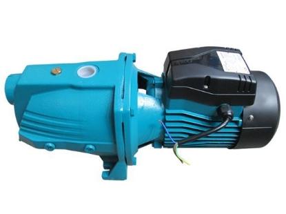 Picture of LEO Jet Pump Shallow Well CI 1.5 HP LOAJM110
