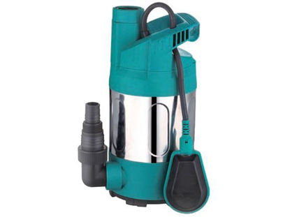Picture of LEO LKS Series - Submersible Pump 750w