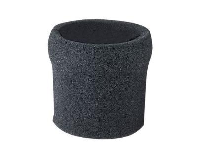 Picture of Shopvac Foam Sleeve - Classic 20