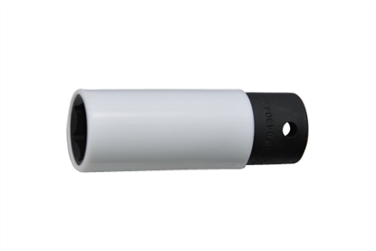 Picture of Hans Deep Impact Socket Super Deep Thin Wall - 84304P - 19MM