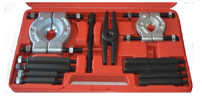 """Picture of KWT 3"""" Bearing Separator Set- Impact Type Heavy Duty"""
