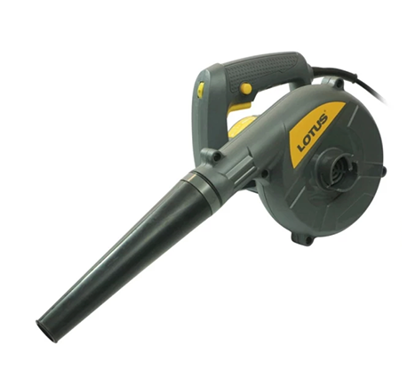 Picture of Lotus 600W Air Blower  LPB600