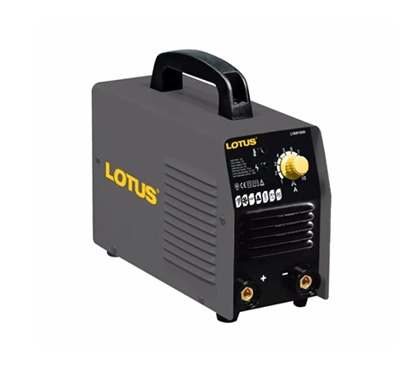 Picture of Lotus Arc  Inverter Welding Machine 160A LT160D