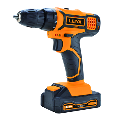 Picture of Leiya Corless Drill  LY-DD0218