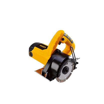 Picture of Leiya Marble Cutter LY110-02
