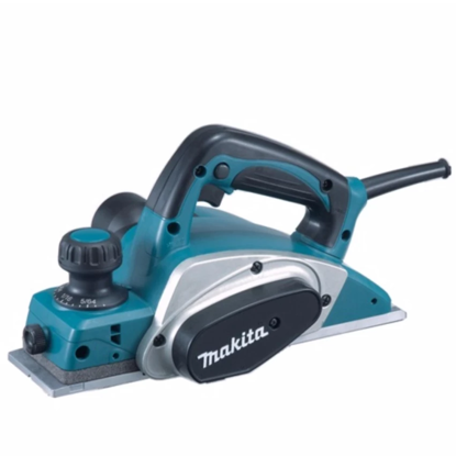Picture of Makita KP0800X Power Planer