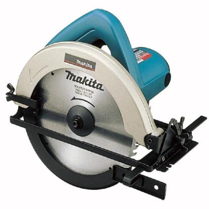 Picture of Makita 5806B Circular Saw