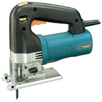 Picture of Makita 4304 Jigsaw With Carrying Case