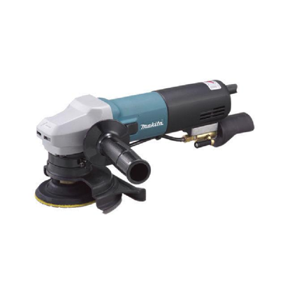 Picture of Makita Stone Polisher PW5001C