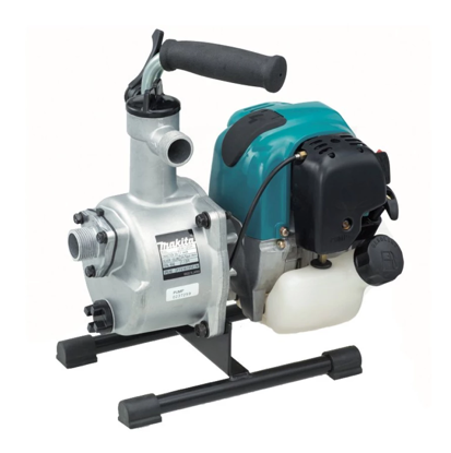 Picture of Makita Pump EW120R