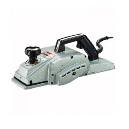 Picture of Makita 1805N Planer