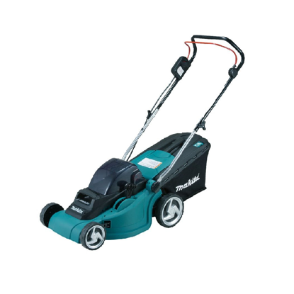 Picture of Makita Cordless Lawn Mower DLM380Z