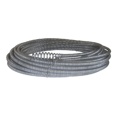 Picture of Ridgid 5/16-Inch x 50-Feet Cable with Bulb Auger