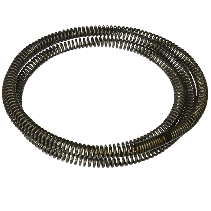 Picture of Ridgid 7 1/2' All Purpose Wind Sectional Drain Cleaner Cable