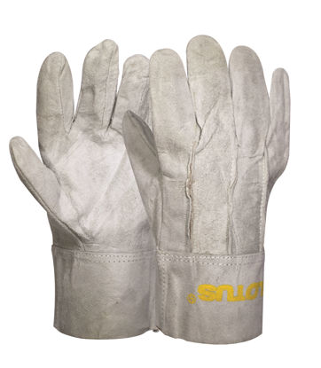 Picture of Lotus LWG6020 Welding Gloves (Cs/Unlined)