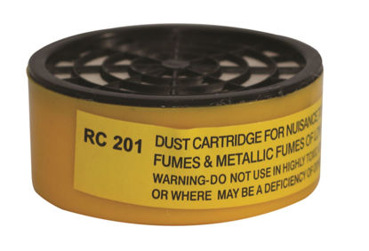 Picture of Lotus LRH613 Cartridge (Dust)