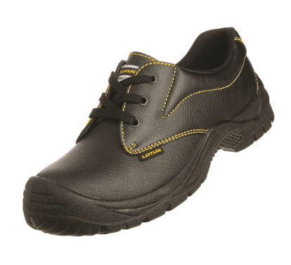 Picture of Lotus Safety Shoes LTSS800L