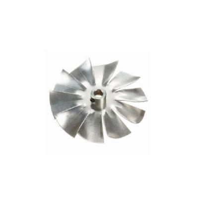 Picture of Ridgid Fan for K-40 Sink Machine
