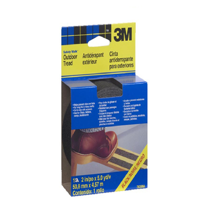 Picture of 3M Safety Walk Step/Ladder Tread