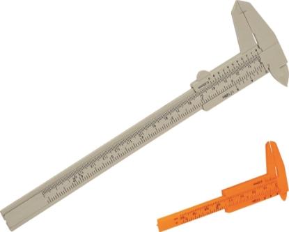 Picture of Lotus LPC106A Plastic Caliper