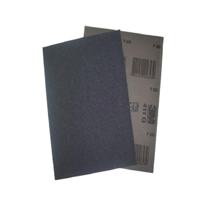 Picture of 3M Sandpaper wet or dry G220