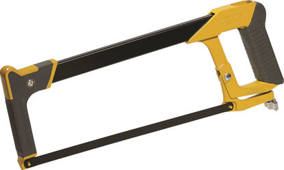 Picture of Lotus LHF300 Hacksaw Frame (HIGH TENSION) 12""