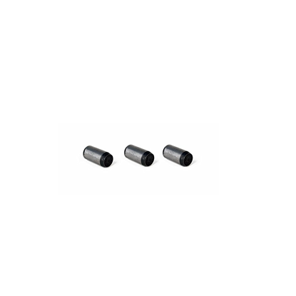 Picture of Ridgid 30022 Package of 3 Drive Pins