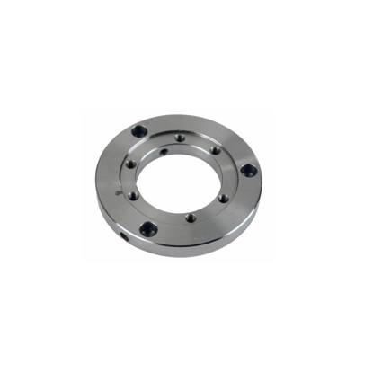 Picture of Ridgid 30027 Ring, Drive